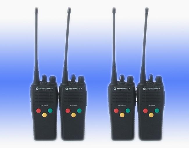 GP3688米乐视界官网下载手持机
